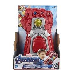 Giocattolo Interattivo Avengers Glove Hasbro