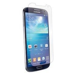 Protettore Schermo Samsung ET-FG900C S5