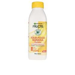 Balsamo Hair Food Banana Garnier
