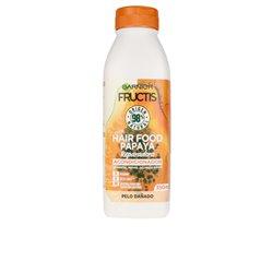 Balsamo Hair Food Papaya Garnier (350 ml)