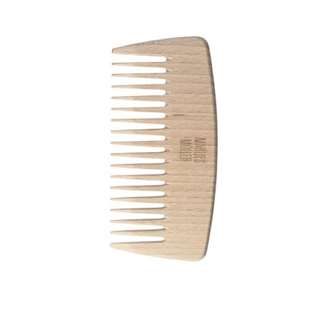 Pettine Brushes & Combs Marlies Möller
