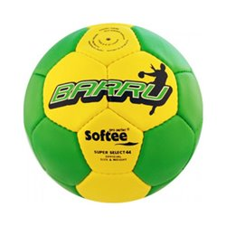 Pallone da Pallamano Softee 2330 48