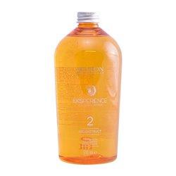Olio per Capelli Eksperience Reconstruct Revlon (500 ml)