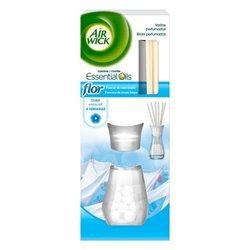 Air Wick Flor Perfume Bars x1