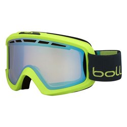 Occhiali da Sci Bollé NOVAII21335