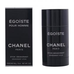Deodorante Stick égoïste Chanel (75 ml)