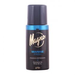 Spray déodorant Marine Fresh Magno (150 ml)