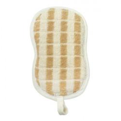 Esponja de Caracol Ovalada Beter