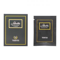Toallitas Perfumadas Silvestre Victor (10 uds)