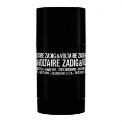 Déodorant en stick This Is Him! Zadig & Voltaire (75 g)