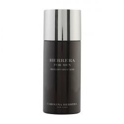 Spray déodorant Herrera For Men Carolina Herrera (150 ml)