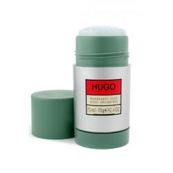 Deodorante Stick Hugo Hugo Boss-boss (75 g)