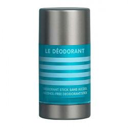 Desodorante en Stick Le Male Jean Paul Gaultier (75 g)