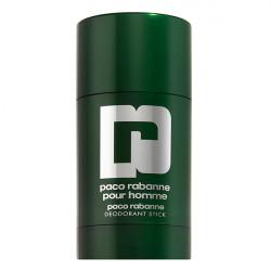 Desodorante en Stick Paco Rabanne (75 g)