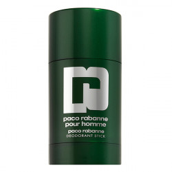 Desodorizante em Stick Paco Rabanne (75 g)