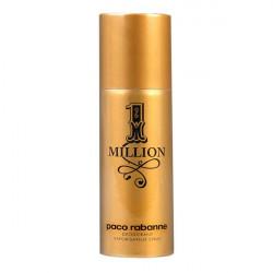Desodorante en Spray 1 Million Paco Rabanne (150 ml)