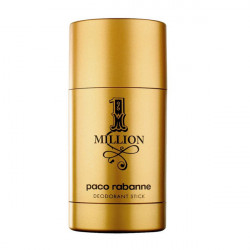 Deodorante Stick 1 Million Paco Rabanne (75 g)