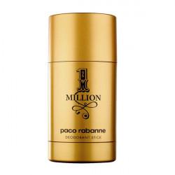 Deodorante Stick 1 Million Paco Rabanne (75 g)