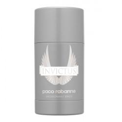 Desodorizante em Stick Invictus Paco Rabanne (75 ml)