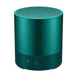 Altoparlante Bluetooth Huawei CM510 Verde (Refurbished A)