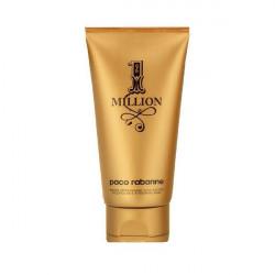 Aftershave Balm 1 Million Paco Rabanne (75 ml)