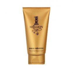 Baume aftershave 1 Million Paco Rabanne (75 ml)