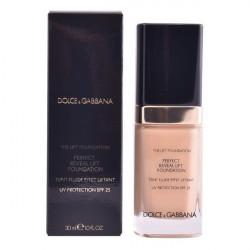 Fluid Foundation Make-up The Lift Dolce & Gabbana (30 ml)