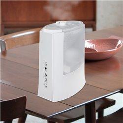 Topcom LF-4720 Humidifier