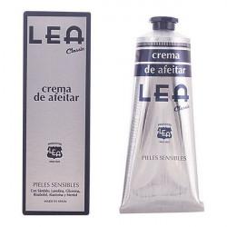 "Crème de rasage Classic Lea ""100 g"""