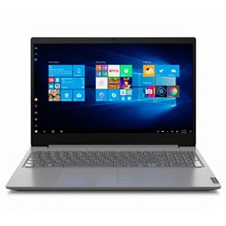 "Notebook Lenovo V15 82C500JSSP 15,6"" i3-1005G1 8 GB RAM 256 GB SSD Grigio"