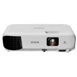 Proiettore Epson EB-E10 LCD 3600 Lm HDMI