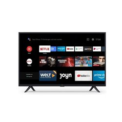 "Smart TV Xiaomi Mi TV 4A 32"" HD LED WiFi Nero"
