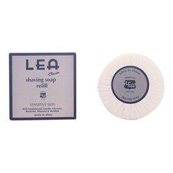Sapone da Barba Classic Lea 100 g