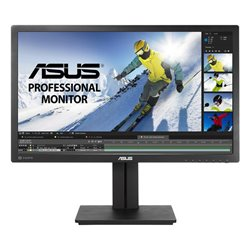 "Monitor Asus PB278Q 27"" QHD IPS HDMI Nero"