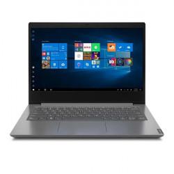 "Ultrabook Lenovo V14 82C4000U2SP 14"" i5-1035G1 8 GB RAM 256 GB SSD Grigio"