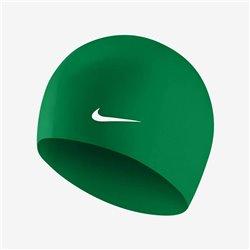 Cuffia da Nuoto Nike 93060-313