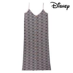 Vestito Minnie Mouse Dungi L