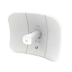 Punto d'Accesso UBIQUITI LBE-5AC-GEN2 5 GHz 23 dBi
