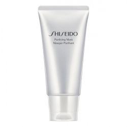 Masque purifiant Essentials Shiseido (75 ml)