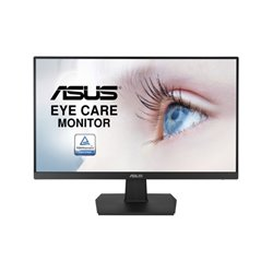 "Monitor Asus VA27EHE 27"" Full HD LED HDMI Nero"