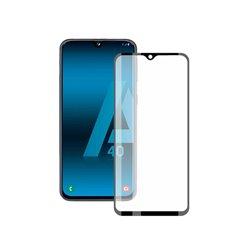 Proteggi Schermo Galaxy A41 Contact Extreme 2.5D