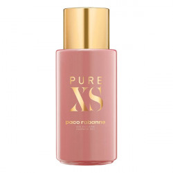 Gel de douche Pure Xs For Her Paco Rabanne (200 ml)