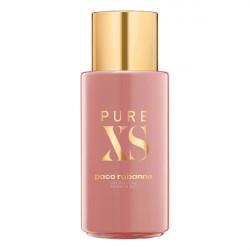 Gel de Ducha Pure Xs For Her Paco Rabanne (200 ml)