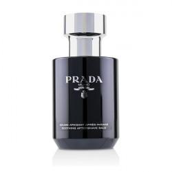 Baume aftershave L'homme Prada (125 ml)