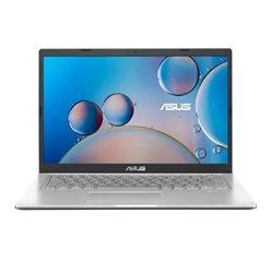 """Notebook Asus F415JA-EK398T 14"""" i7-1065G7 8 GB RAM 512 GB SSD"""