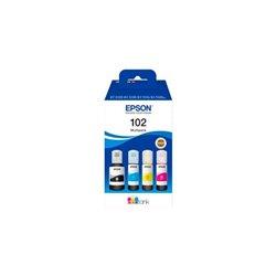 Cartuccia ad Inchiostro Originale Epson C13T03R640