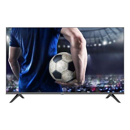 "Smart TV Hisense 40A5600F 40"" Full HD LED WiFi Nero"