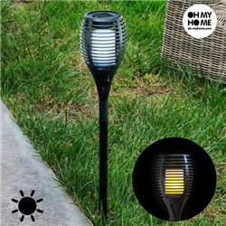 Antorcha Solar Oh My Home
