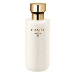 Gel de Ducha La Femme Prada (200 ml)