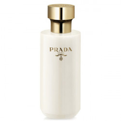 Body Lotion La Femme Prada (200 ml)